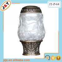 white curtain rods decorative window rod and hardware, iron curtain rod barcket in Dubai