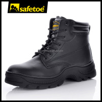 Gentle safety shoes,german comfort shoes,firefighters shoes