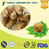 Anti-wrinkle Natural Food grade Pueraria Mirifica root Extract/White Kwao Krua extract