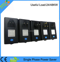 High Tech Electricity Saving Machine with single phase