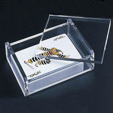 excellent photo frame display stand with a pen holder namecard and pen holder