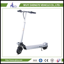 Professional 10inch electric disabled mobility scooters