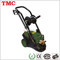 High Quality Electric Pressure Cleaner/Car Washer