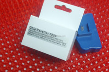 chip reseter for Epson large format