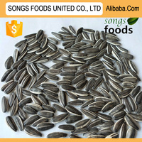 Most Popular Europe Products of Sunflower Seeds
