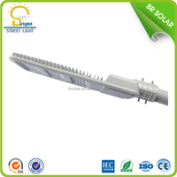 heat resistant Rechargeable how much do street lights cost