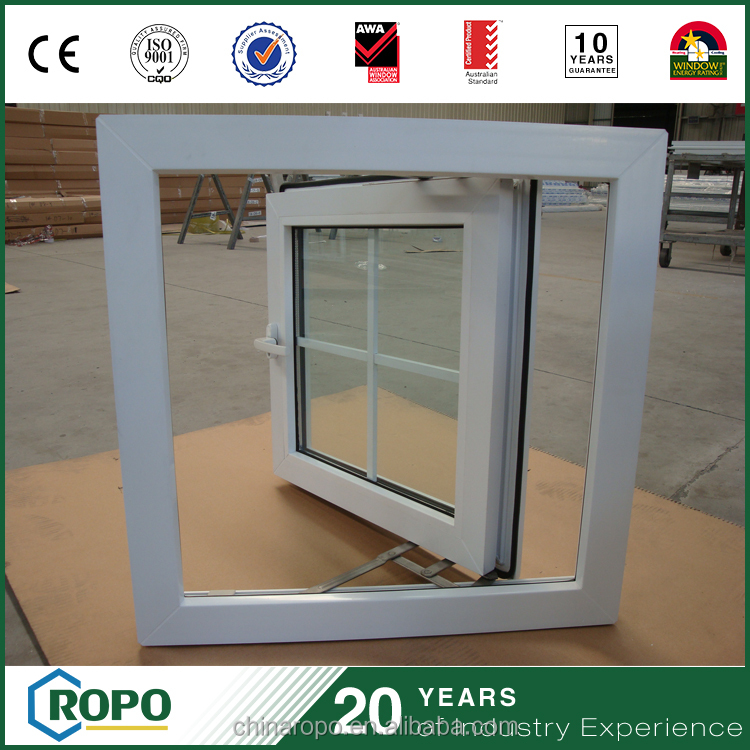 List manufacturers of sic saggers buy sic saggers get for Vinyl window manufacturers