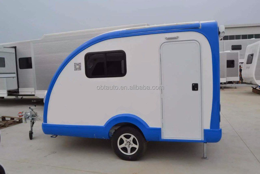 2017 off road camping trailer for sale