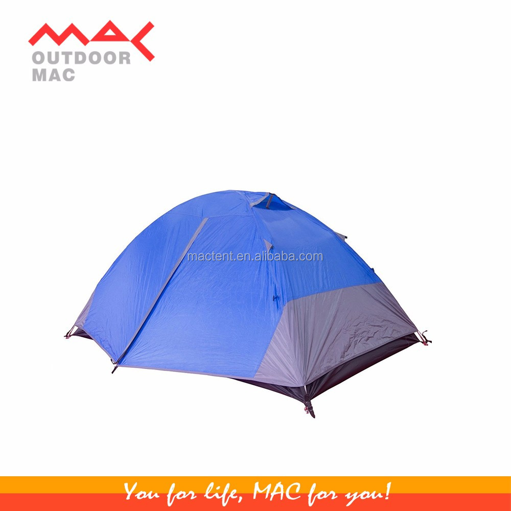 Camping Equipment Tent