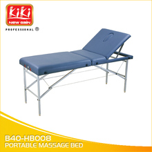 Massage Bed.Portable Style Beauty Furniture.Beauty Equipment. B40-HB008