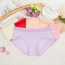 soft elegant but cheap underpants for womens intimates lingeries