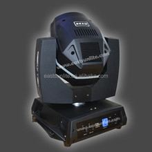 concert stage lighting moving head rain cover for stage lights 200W 5R/ 230W 7R/330W 15R Beam/lighting for trade show booth