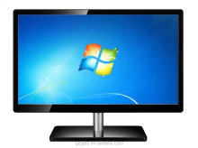 led 20 inch lcd tv monitor with vga dvi av hd bnc usb
