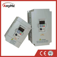 competitive price VFD drive, save energy and your money