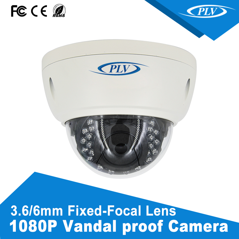 Best cctv camera,low price cctv dome camera and best selling cctv camera
