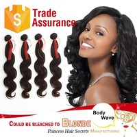 WHOLE SALE HAIR COMPANY TOP QUALITY INDIAN HUMAN HAIR NEW DELHI CITY HAIR COMPANY AND EXPORTER