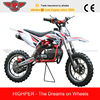 2015 49cc Gas Mini cross motorcycle Dirt bike for kids
