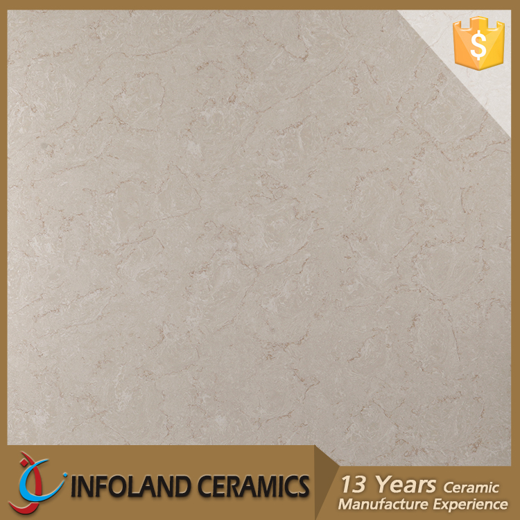 The First Grade Quality Full Polished Kimsyoma Importer Ceramic Tile Turkey