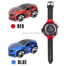 Smart watches acoustic control car voice control new arrival toys