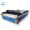 NC-C1325 4x8 laser cutter for photo frame materials