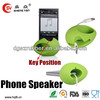 China supplier supply inflatable phone holder