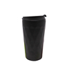 Thermos Flask Water Bottle Double Wall Coffee Thermos Mugs
