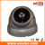 Enster 1/3'' CMOS Sensor Night Vision View Outdoor Dome IP 360 Degree Fisheye Panoramic Camera NST-IPH3293-PAN