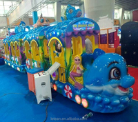 2015 New Kids funny amusement park equipments names for sale