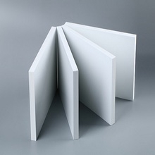 pvc foam board wall panel pvc rigid sheet foam board thick foam sheets