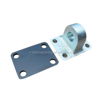 Attention!! 6061 6063 7075 Custom Aluminum CNC Lathe Machining / Turning / Milling / Anodizing / Punching Parts