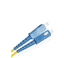 free sample outdoor china factory duplex SC fast connector optical fiber optic pigtail