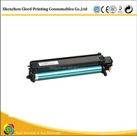 factory price for drum unit for Samsung SCX-6120 6220 6320