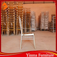 YINMA Hot Sale factory price lab stool chair