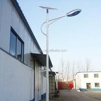 solar energy Led street light solar powered heat lamp