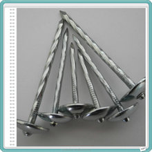 3-inch large nails / corrugated roofing nails supplier