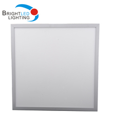 wall light mount120*30cm ceiling led lamp, led panel sensitive the light-emitting diode panel led recessed downlight