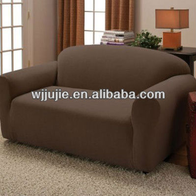 stretch suede couch covers
