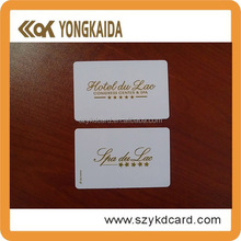 For access system 125khz rfid t5577 rewritable rfid id cards