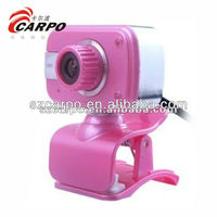 toy cam webcam Best selling web cam chat M-46
