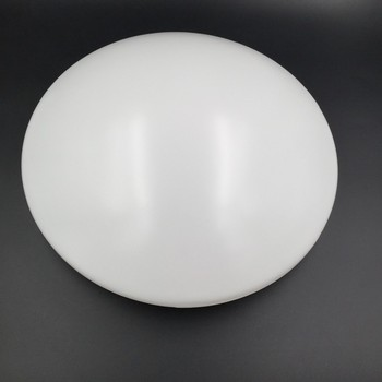 Newest Design Pendant Lamp Mount Living Room lights Acrylic round led ceiling light