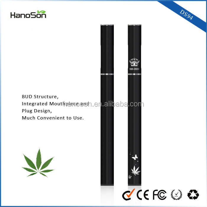 wholesale e cig bulk disposablee cigarette purchase, disposable bb tank vape pen, disposable vaporizer pen wholesle manufacturer