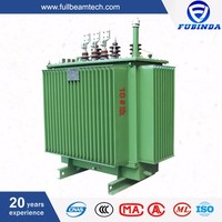 loading guide for immersed power distribution applications distribution maintenance filled testing buy transformer oil