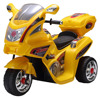 Hot sale cheap 3 Wheel motorcycle for children with CE standard New cheap children electric car with music and light