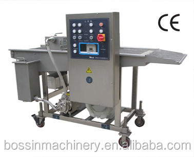 Automatic Batter Machine For sale