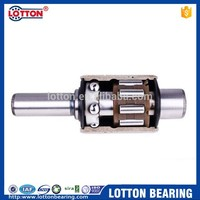 Latest Design Hydraulic Pump Spindle Bearing