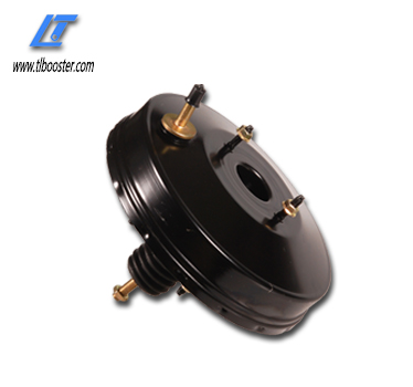 NM-230V-7 POWER BRAKE BOOSTER FOR HONDA CIVIC NM230V7 BRAKE VACUUM BOOSTER