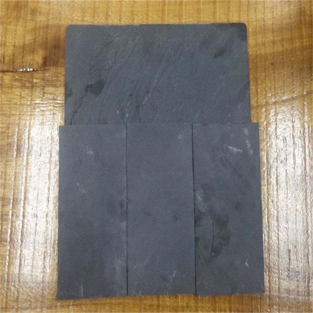 CN hotsale price of concrete roof tiles