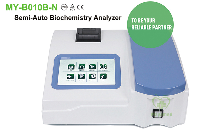 Chemistry Analyzer.jpg