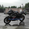China motorcycle 250cc water cooled 4 stroke