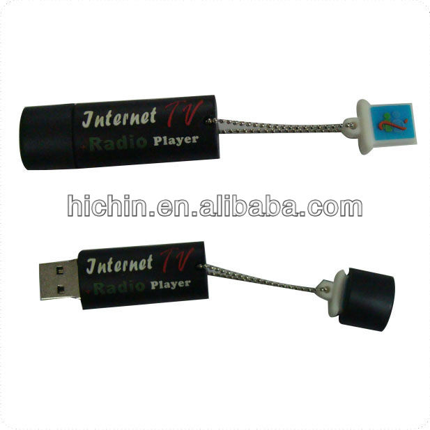 Radio USB TV stick
